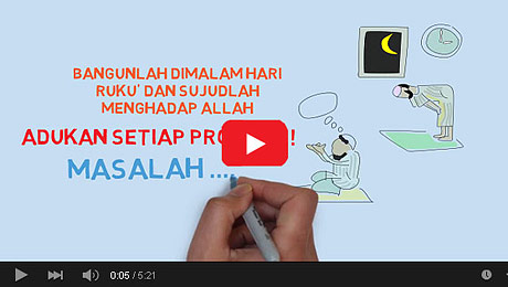 Sarapan Pagi - Ust Sulam bin Mustareja - www.pakdenono.com